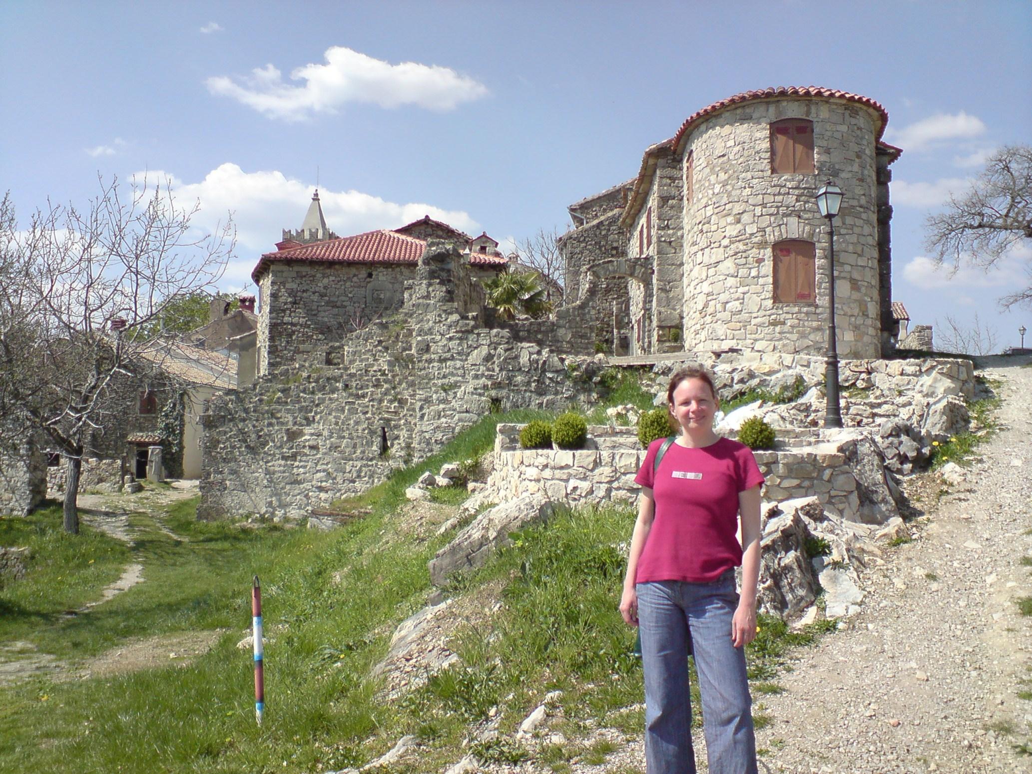 Najbolje od Istre