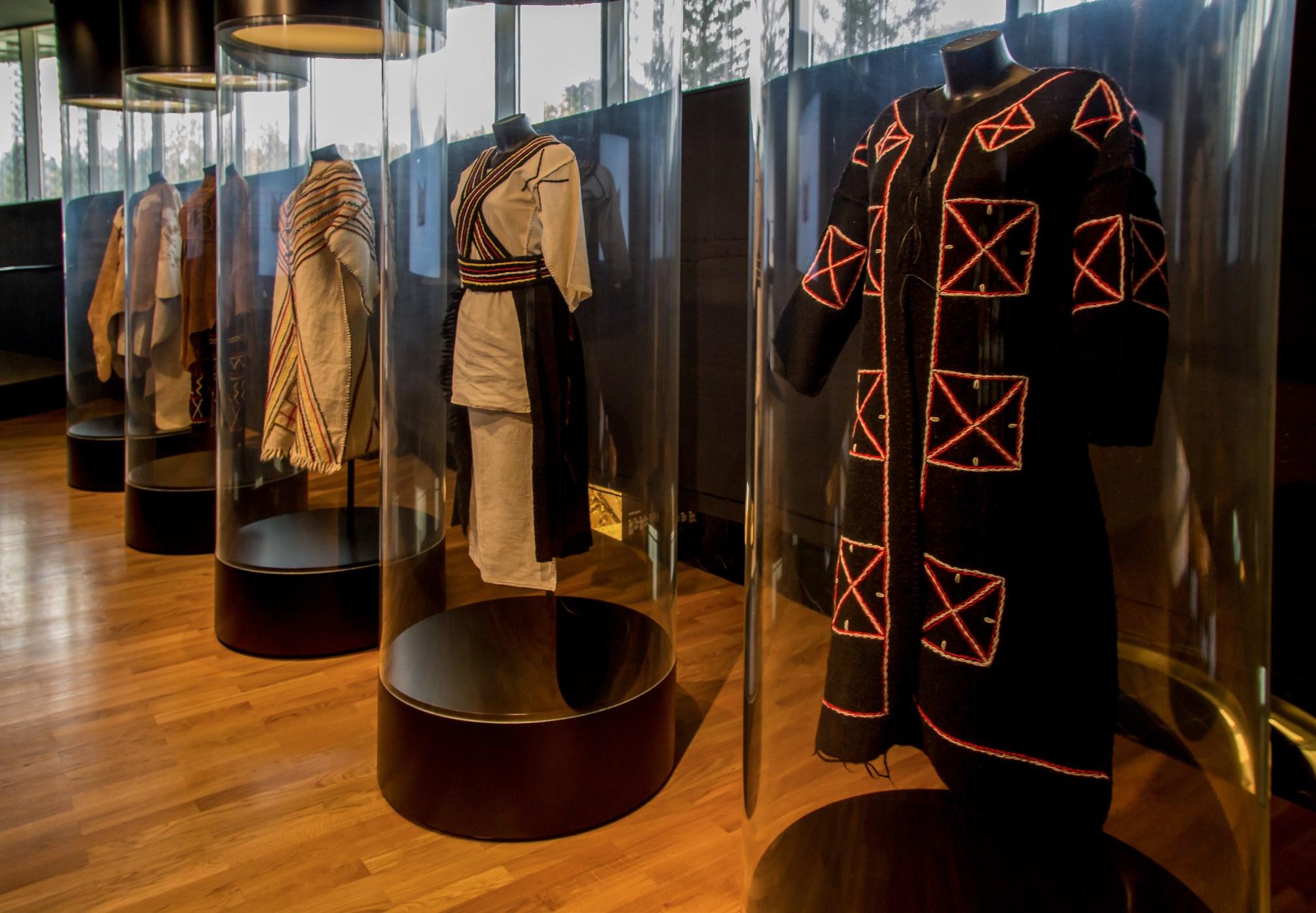 Vukovar i Ilok: Vukovar: Muzej Vučedolske kulture