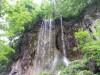 Park prirode Papuk: izletište Jankovac