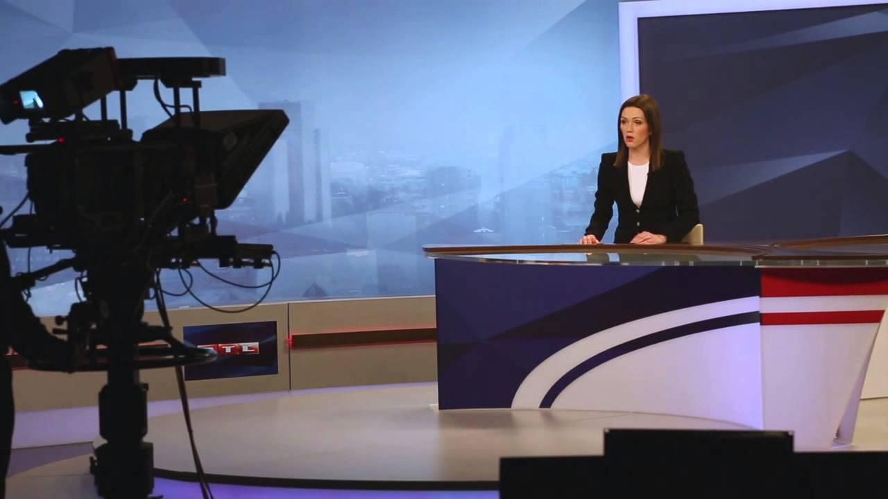 Nova TV i RTL