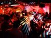 Krakow: odličan noćni život