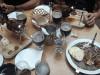 Prag: praške pivnice