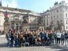 Prag: Praški dvorac
