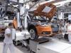 Ingolstadt: Tvornica i muzej Audi