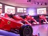 Bologna: Ferrari muzej