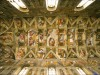 Vatikan: Sistinka kapela