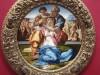 Firenca:  Galerija Uffizi