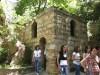 Kusadasi: svetište i kuća Djevice Marije