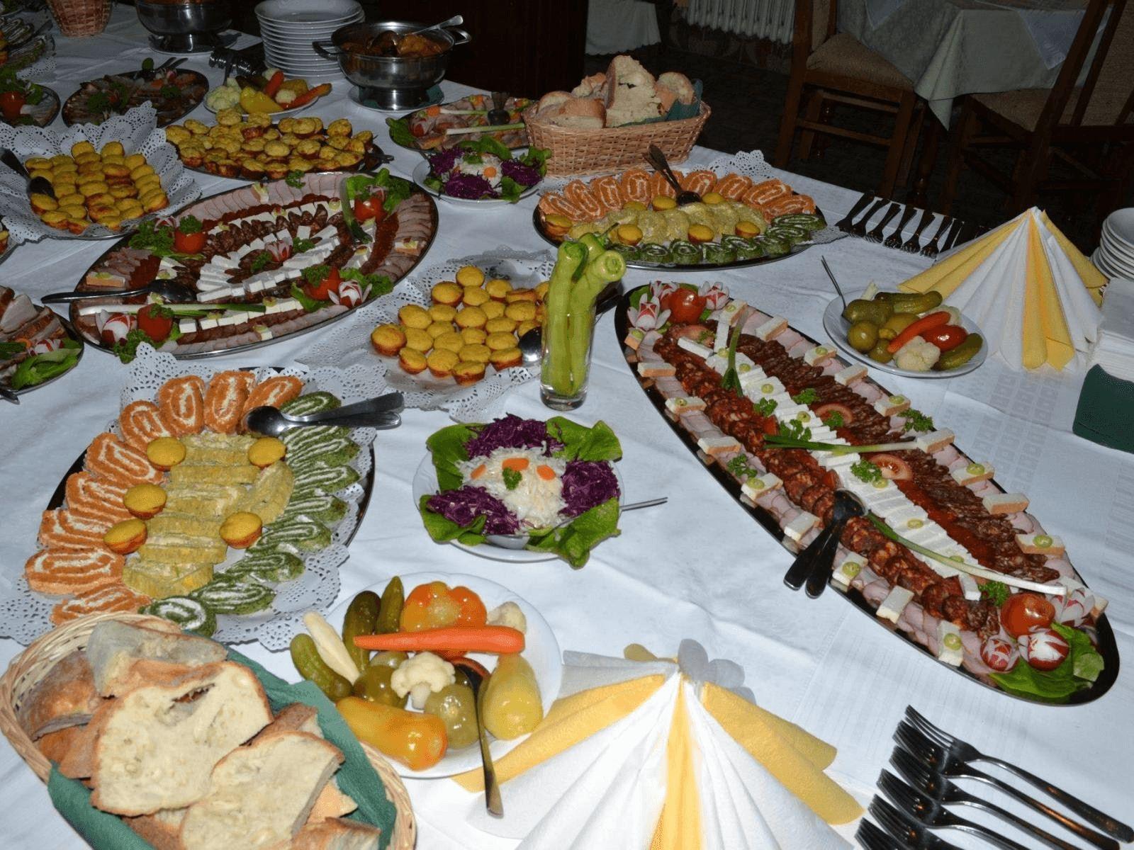 Beograd i Vojvodina: Hedonizam odličnom hranom
