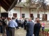Sremski Karlovci: Muzej meda i vinarija Živanović