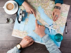 Noviteti i sva planirana putovanja u 2017.